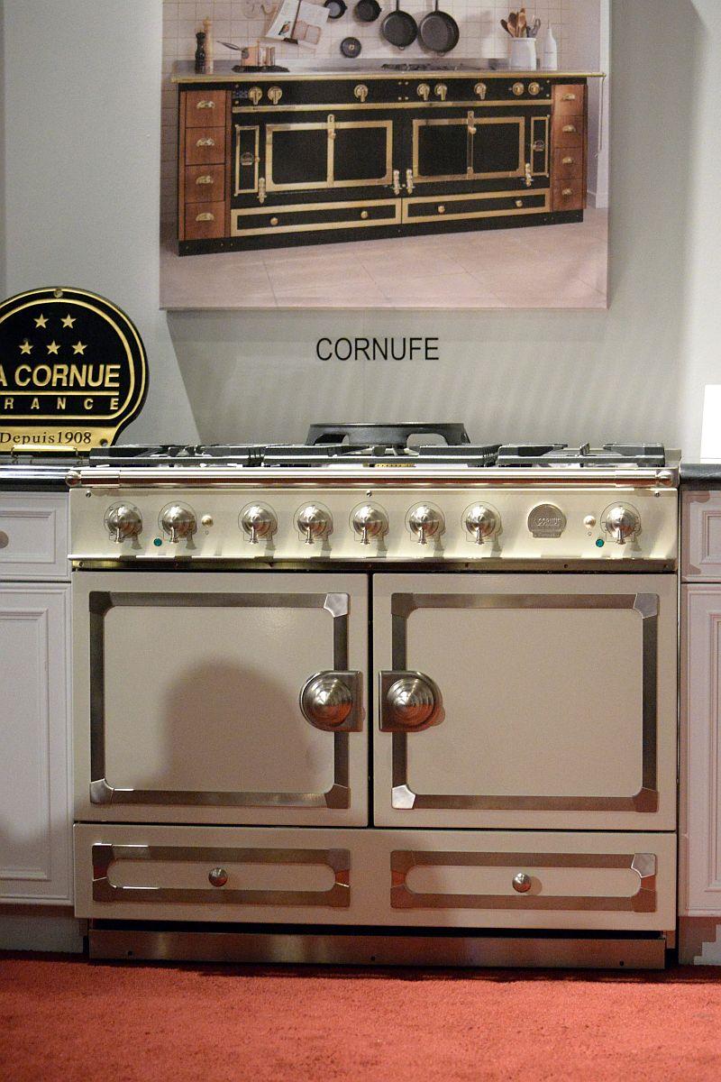 Best La Cornue Canada Gallery - Transformatorio.us ...