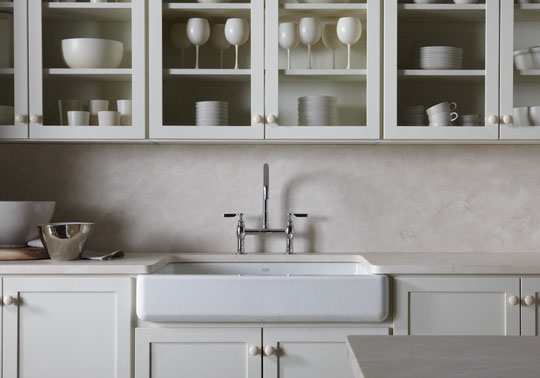 Kitchen Sink Options : Kitchen Sink Options Vindak