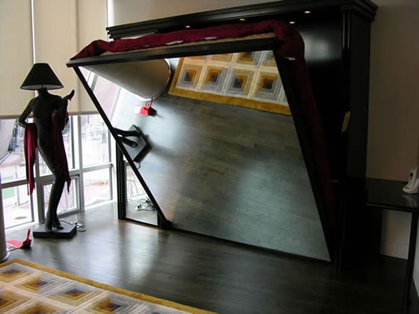 Murphy Bed Designs Diy Plans Free Download « cooing34wis