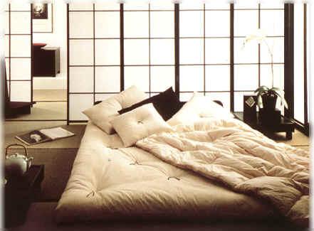 Futon For Bedroom – Futon Bedroom